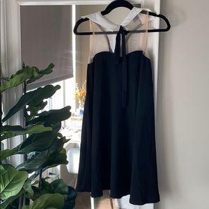 GORGEOUS f21 dress